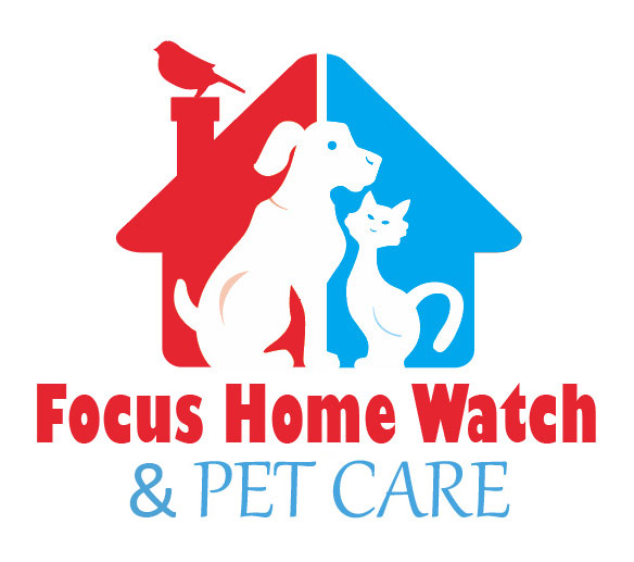 Focus Home Watch and Pet Sitting